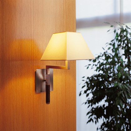 CLEARANCE Bover Carlota A Wall Light