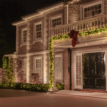 Lighting Design - Surrey - image 8