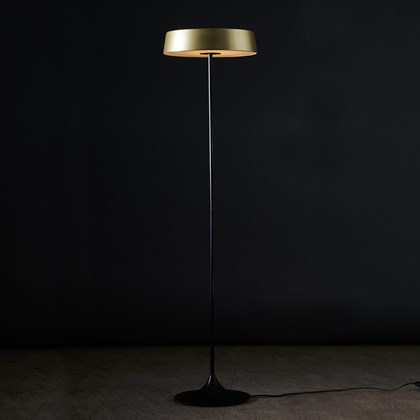 Seed Design China LED Floor Lamp