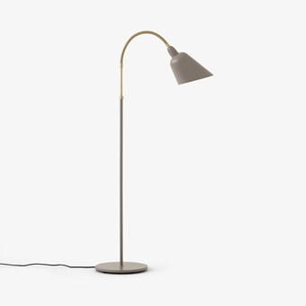 &Tradition Bellevue AJ7 Floor Lamp
