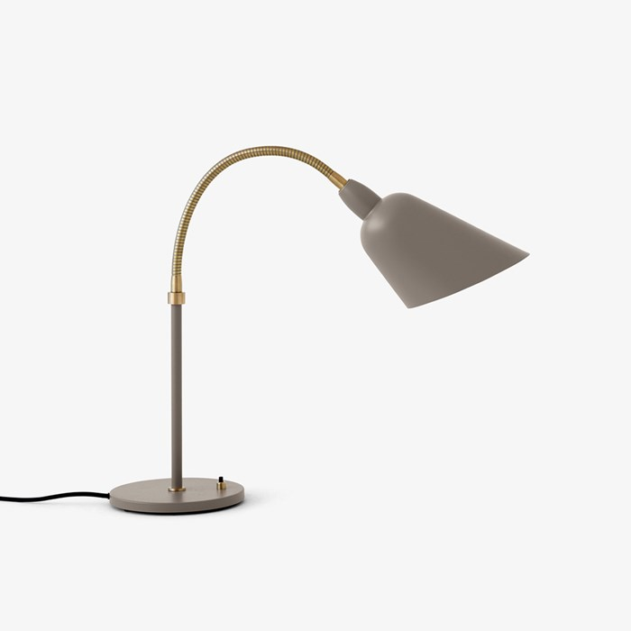 &Tradition Bellevue AJ8 Table Lamp| Image : 1