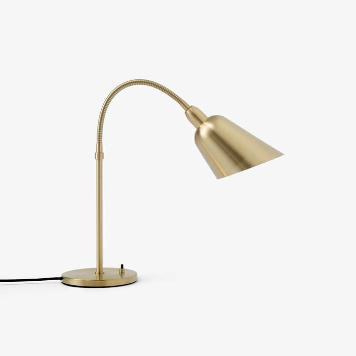 &Tradition Bellevue AJ8 Table Lamp | Image:5