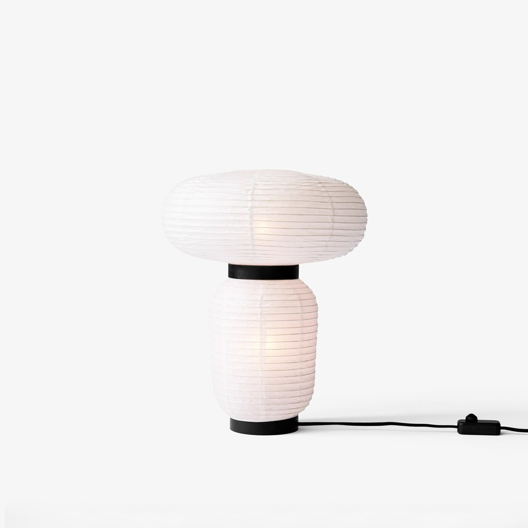 &Tradition Formakami JH18 Table Lamp| Image:1