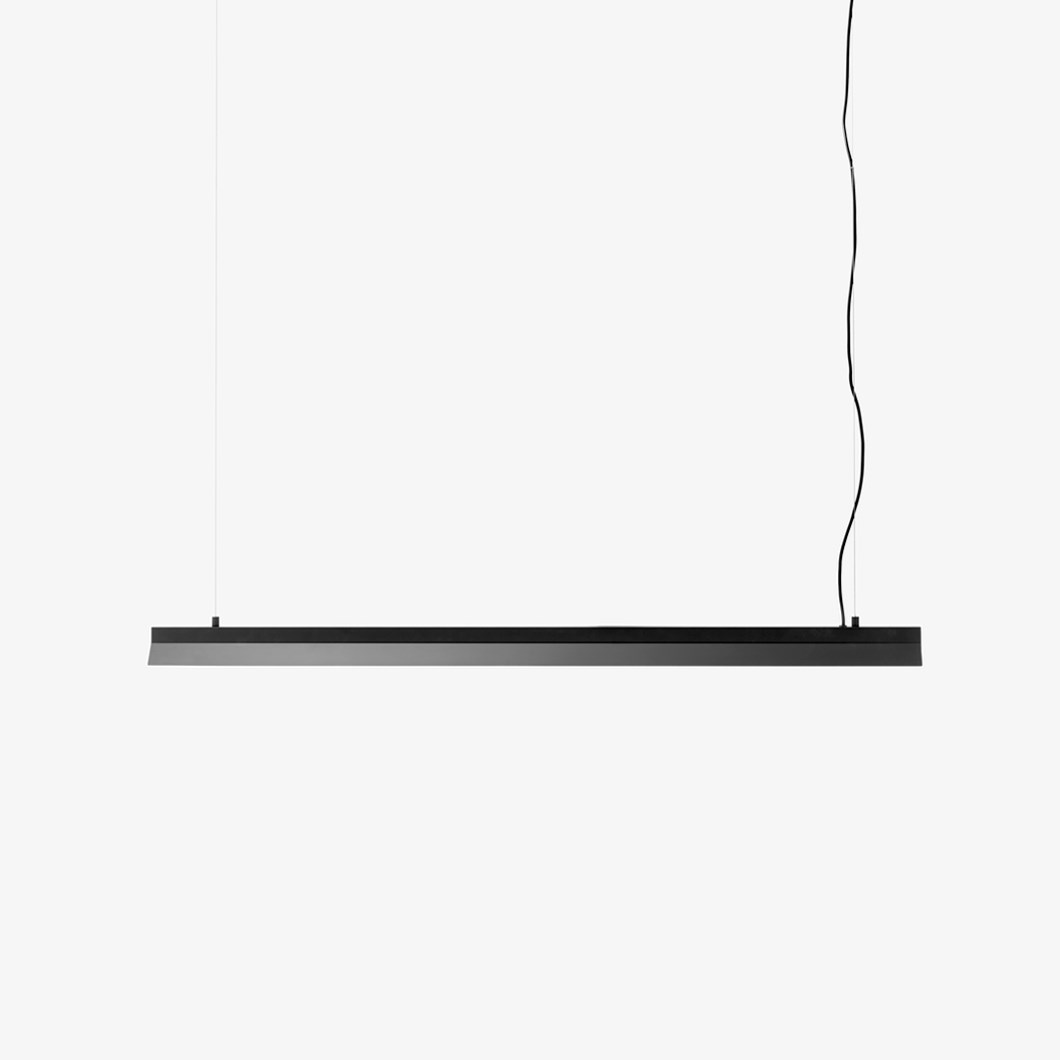 &Tradition Fornell LED ABF1 Pendant| Image : 1