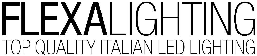 Flexalighting Logo