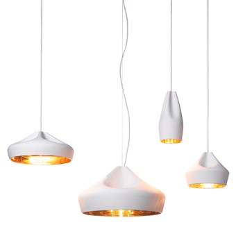 Marset Pleat Box LED Pendant