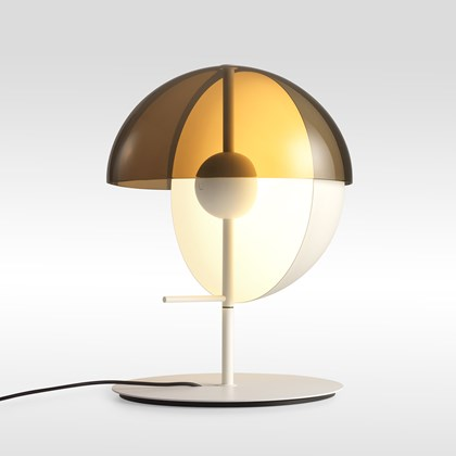 CLEARANCE Marset Theia Table Lamp