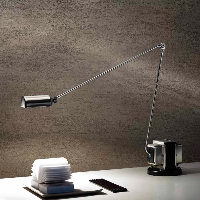 Lumina Daphine LED Table & Desk Lamp| Image : 1