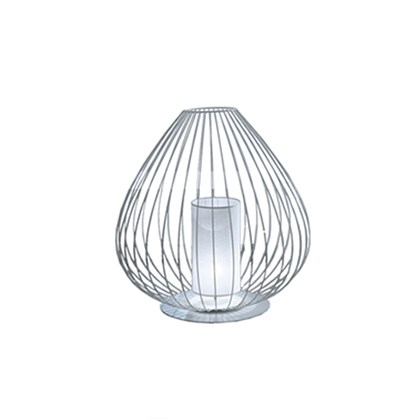 Karman Cell Outdoor Table Lamp