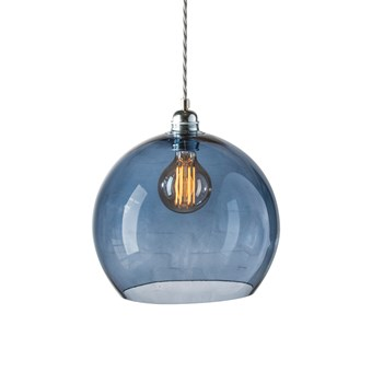 Ebb & Flow Rowan Medium Pendant