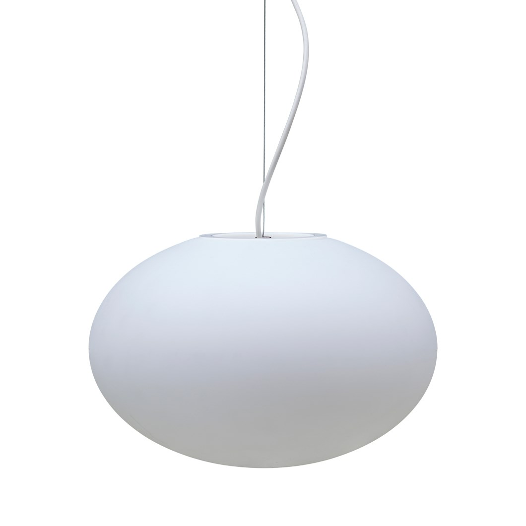CPH Lighting Eggy Pop Pendant| Image:1