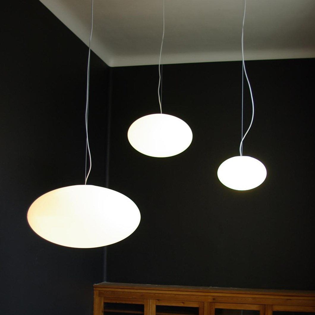CPH Lighting Eggy Pop Pendant| Image : 1