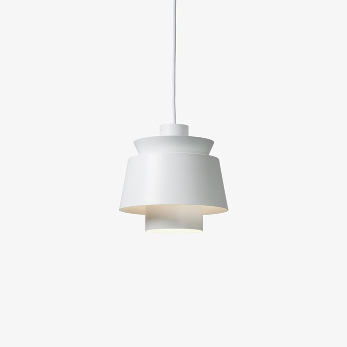 &Tradition Utzon JU1 Pendant| Image : 1