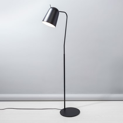 Seed Design Dodo Floor Lamp