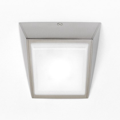 Milan Iluminacion Odile LED Wall Light