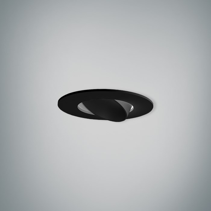 DLD Atlas Mini LED IP65 Adjustable Recessed Downlight - Next Day Delivery| Image:1