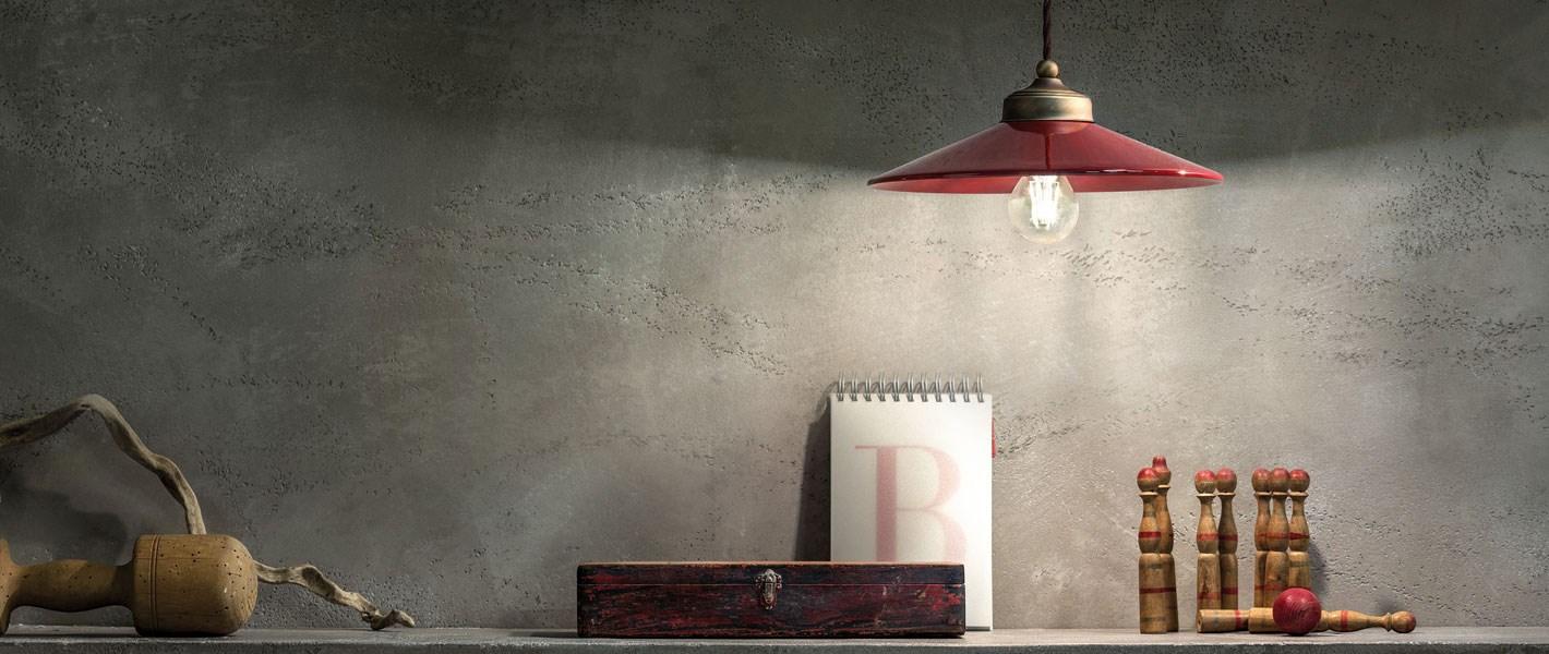 The Home of Contemporary Designer Lighting | Darklight