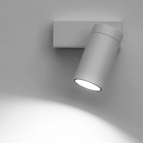 Surface Mounted Spot Lights