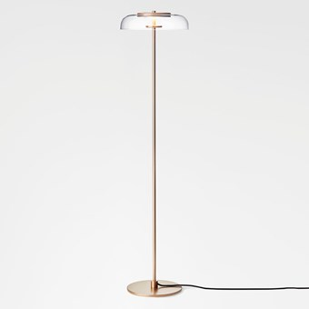 Nuura Blossi Large LED Floor Lamp