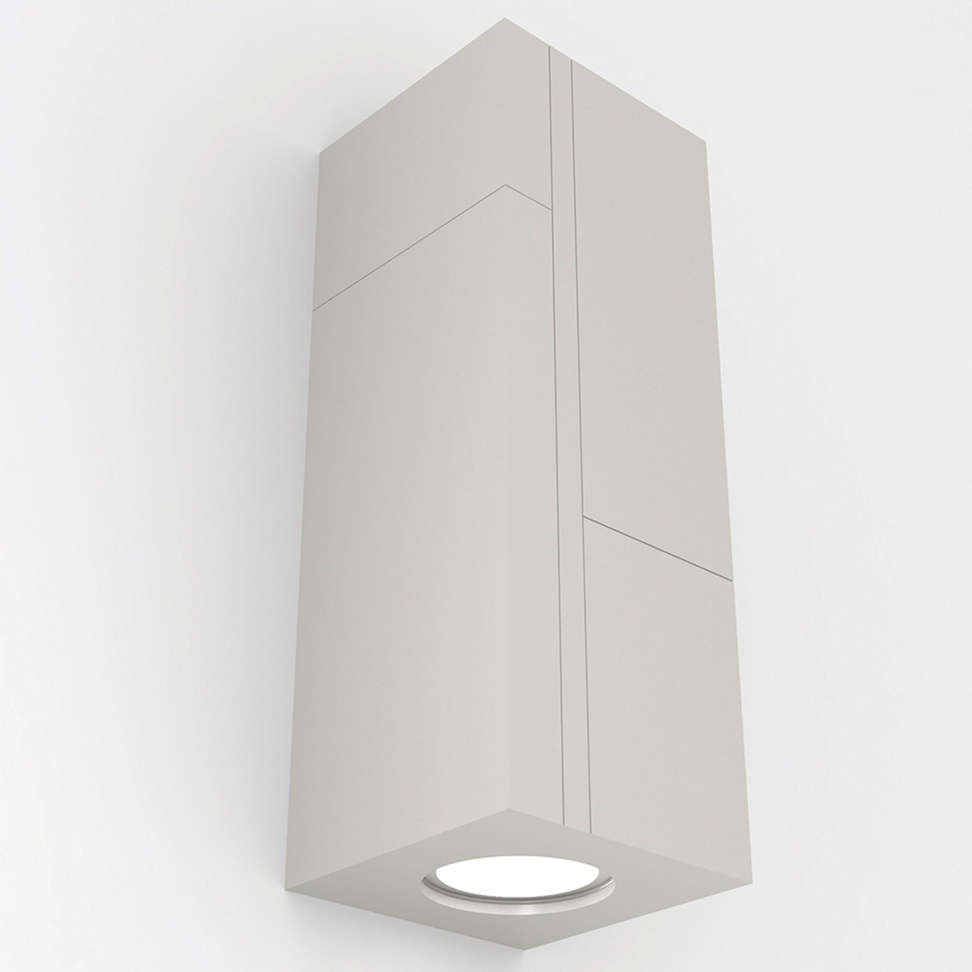 Nama Mondi Up And Down Wall Light Darklight Design Lighting Design Supply