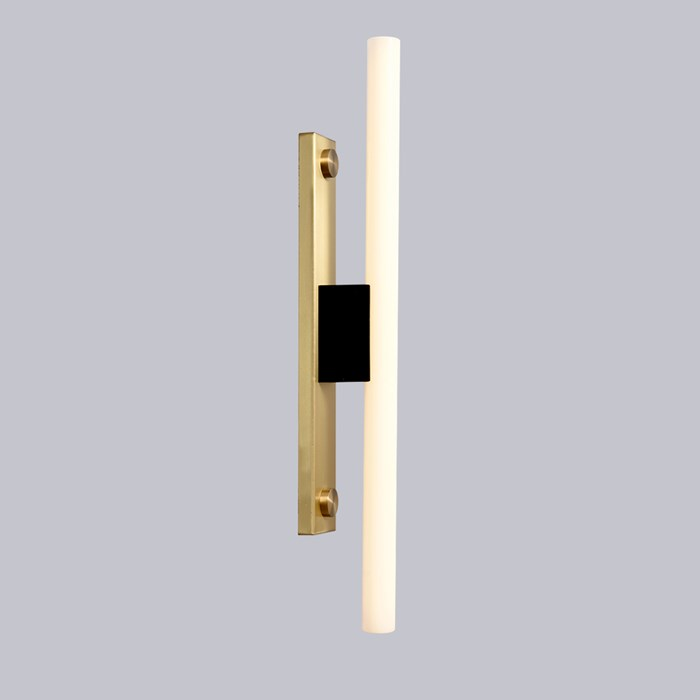 Asaf Weinbroom Linestra 50 Wall Light| Image : 1