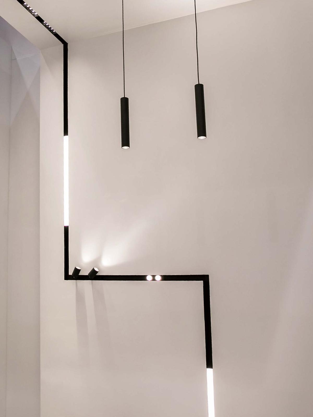 Dld Shadowline Modular Components Darklight Design Lighting Design Supply