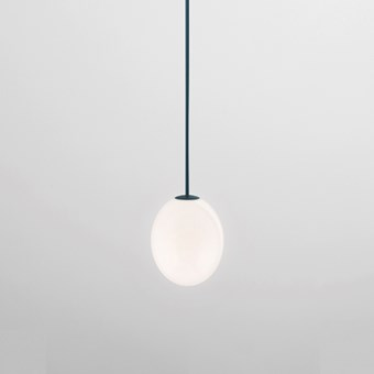 Michael Anastassiades Philosophical Egg Pendant