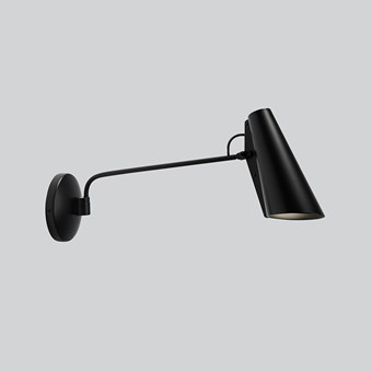 Northern Birdy Long Wall Light