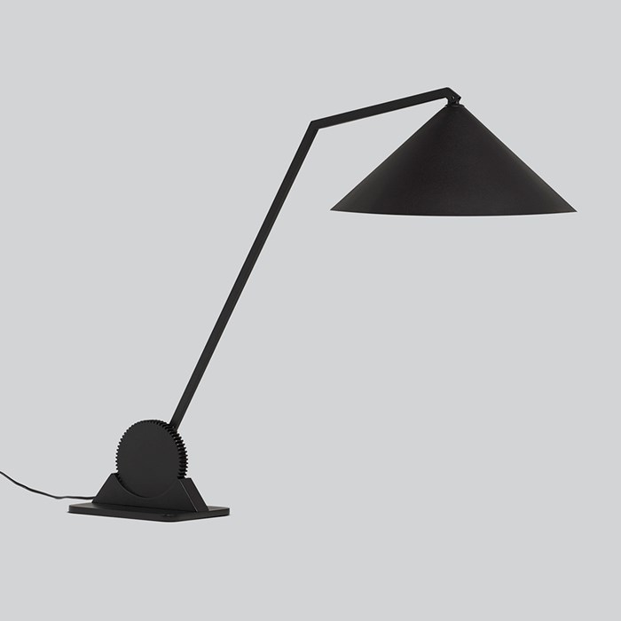 Northern Gear Adjustable Table Lamp| Image : 1