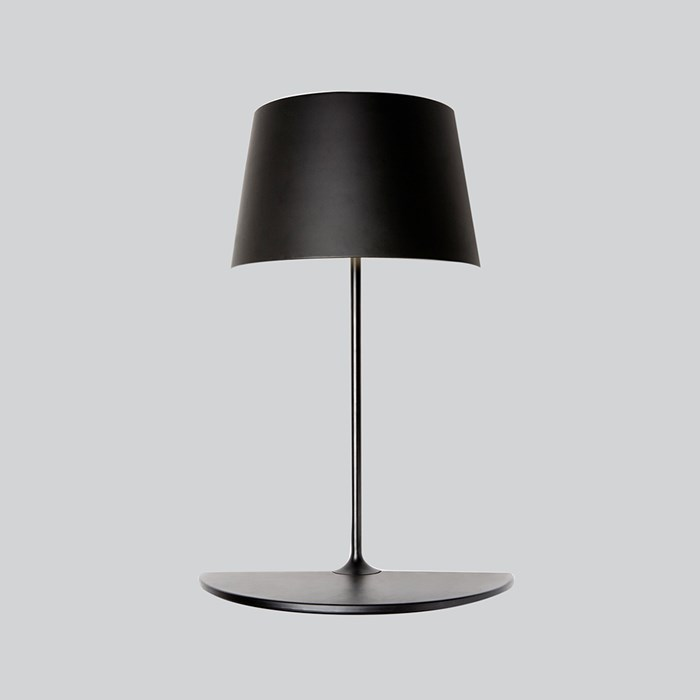 Northern Illusion Half Wall Light| Image:1