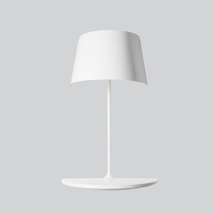Northern Illusion Half Wall Light| Image : 1