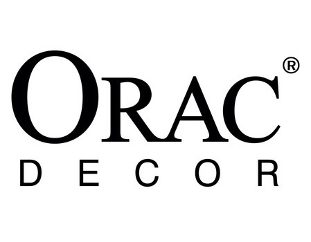 Orac Decor Logo