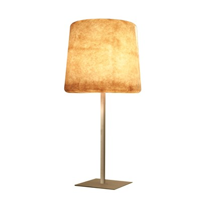 Contardi XXL Outdoor IP65 Floor Lamp