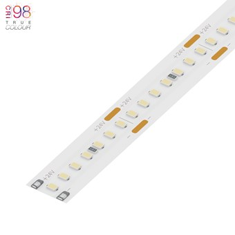 DLD Lightflow 19.2W 4000K High CRI Linear LED Tape - Next Day Delivery