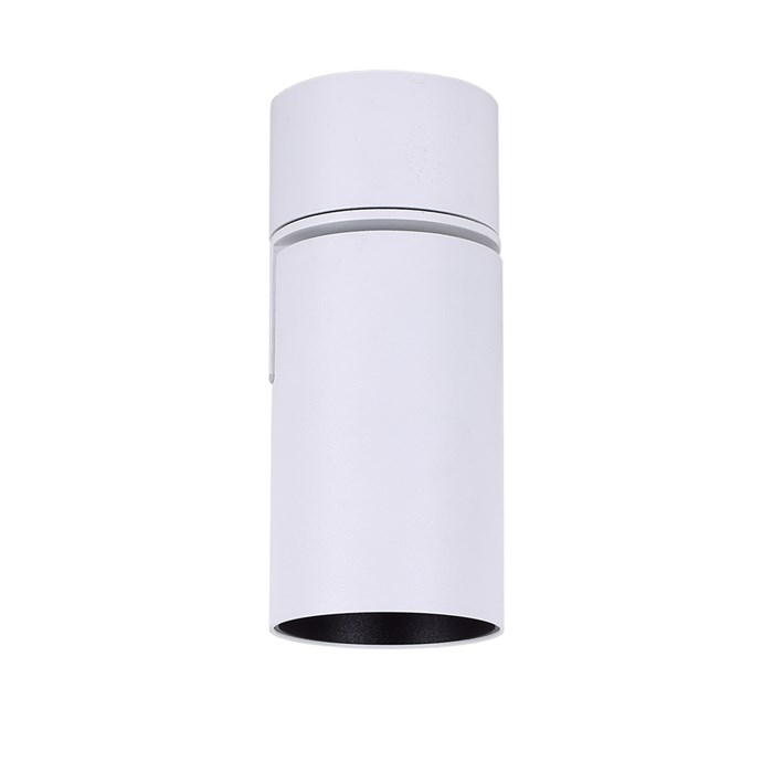 DLD Alps True Colour CRI98 LED Adjustable Wide Surface Mounted Spot Light| Image:1