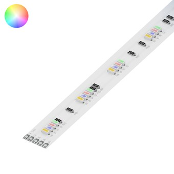 DLD Lightflow 14W RGB Linear LED Tape