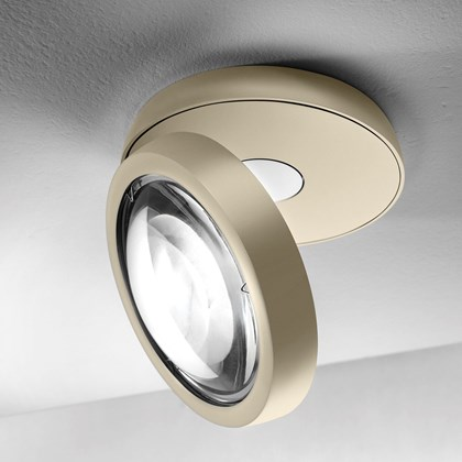 Lodes Nautilus LED Ceiling Light