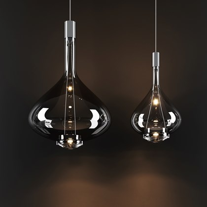 Lodes Sky-Fall LED Pendant