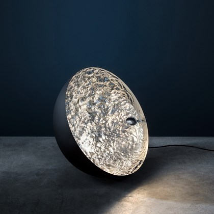 Catellani & Smith Stchu-Moon LED Floor Lamp