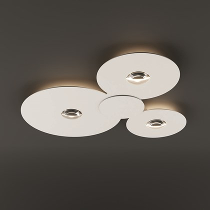 Lodes Bugia Mega LED Ceiling Light