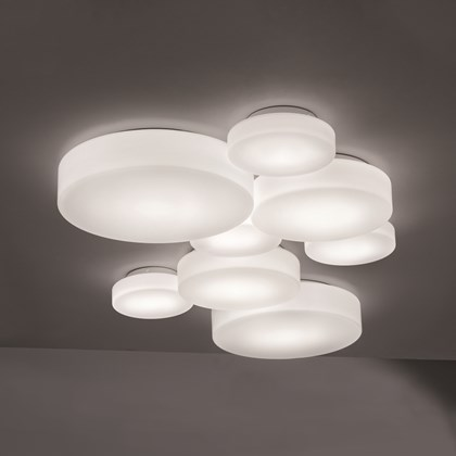 Lodes Makeup LED Wall & Ceiling Light