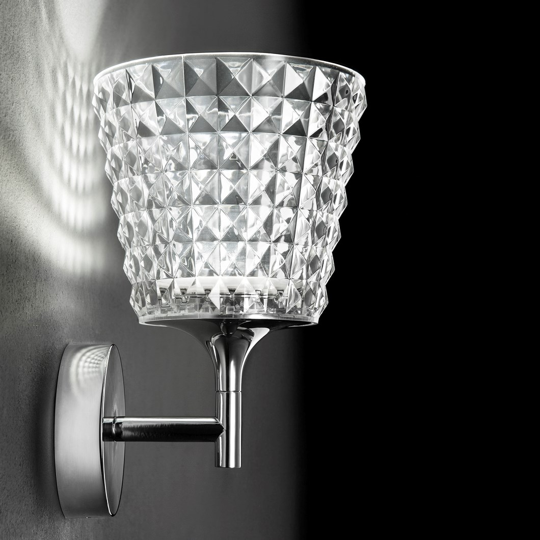 Lodes Valentina LED Wall Light| Image : 1
