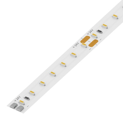 DLD Lightflow 9.6W 3000K CRI90 Linear LED Tape - Next Day Delivery