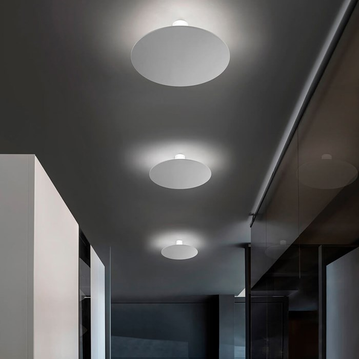Lodes Puzzle Mega LED Wall & Ceiling Light| Image:1