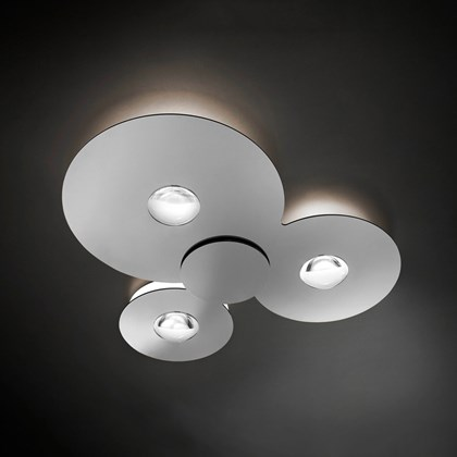 Lodes Bugia LED Ceiling Light