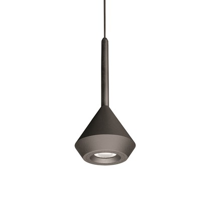 Arkoslight Spin LED Pendant
