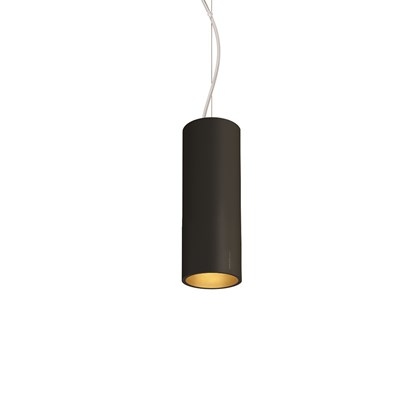 Arkoslight Scope LED Pendant