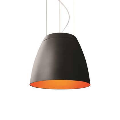 Arkoslight Salt LED Pendant