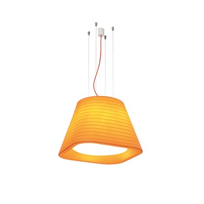 Arkoslight Brigit LED Pendant