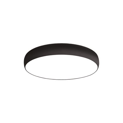 Arkoslight Drum LED Ceiling Light
